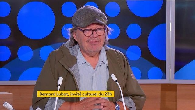 France Info, 09/21